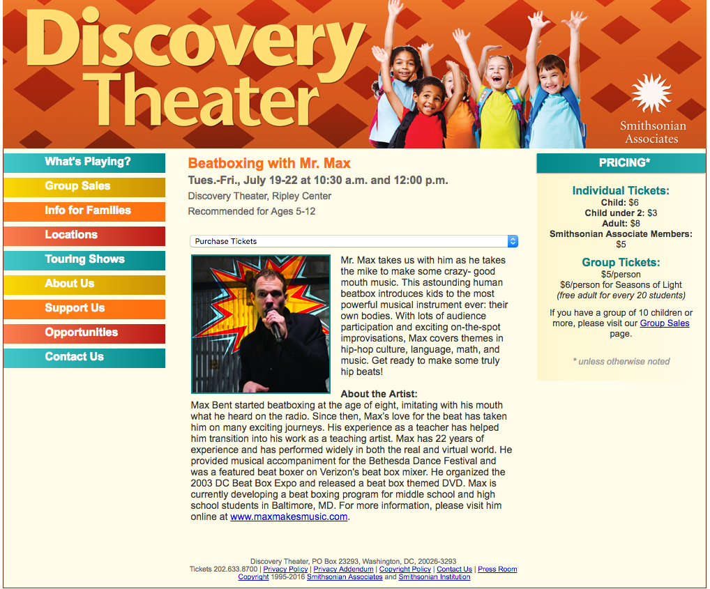 OTB_Discovery_16