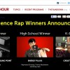 science_rap_winners_crop
