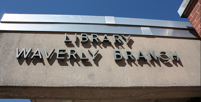 waverly-library